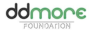 ddmore logo